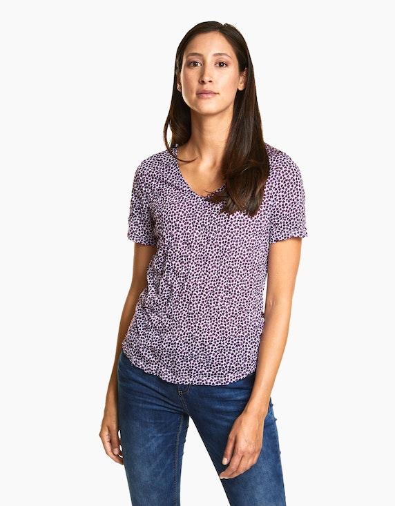 Street One Shirt | [ADLER Mode]