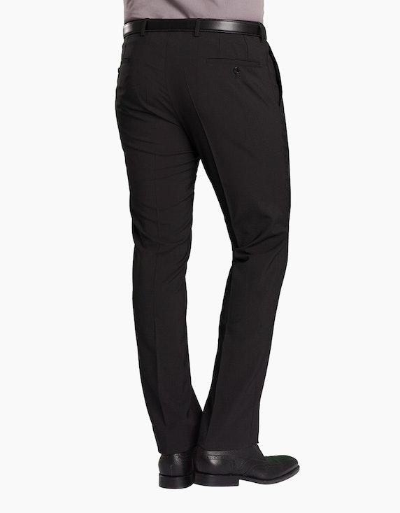 Club of Gents Baukasten-Hose Tailored Fit | [ADLER Mode]