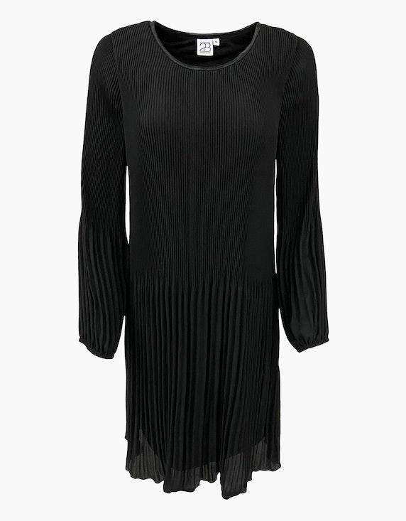 2B Plissee-Kleid | [ADLER Mode]
