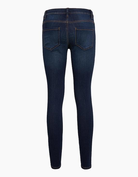 Tom Tailor Denim-Jeanshose Alexa, Skinny Fit | [ADLER Mode]