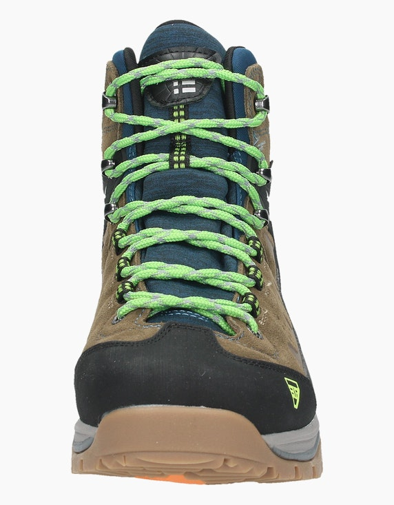 Icepeak Outdoor Boot | ADLER Mode Onlineshop