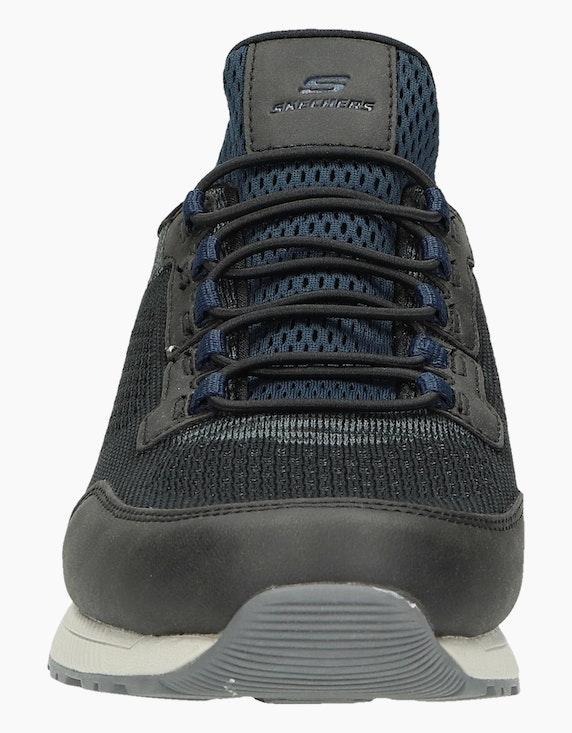 Skechers Herren Sneaker | ADLER Mode Onlineshop