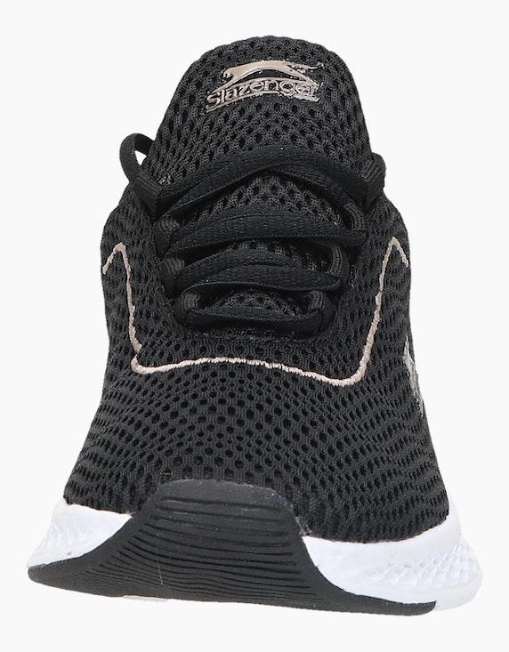Slazenger Sneaker | ADLER Mode Onlineshop
