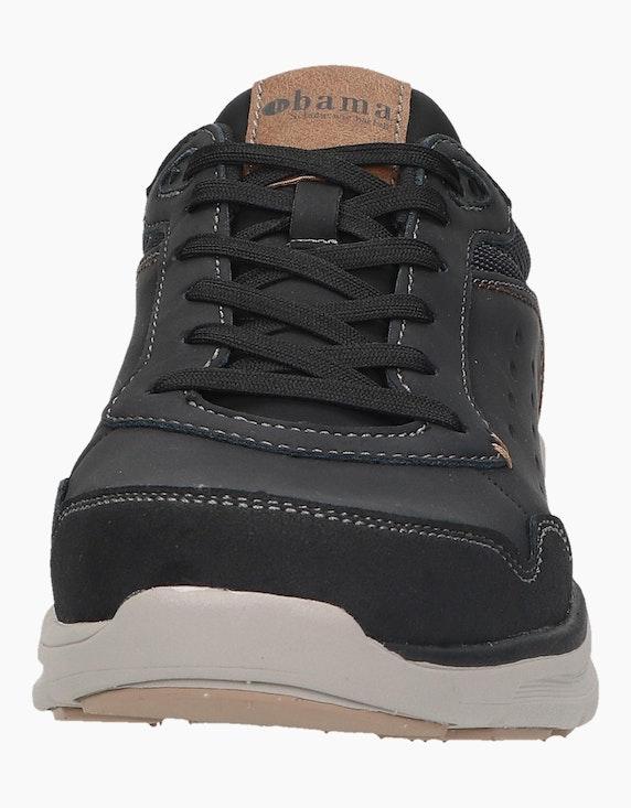 Bama Sneaker   ADLER Mode Onlineshop