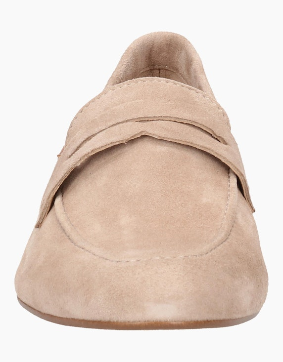 Sansibar Slipper | ADLER Mode Onlineshop