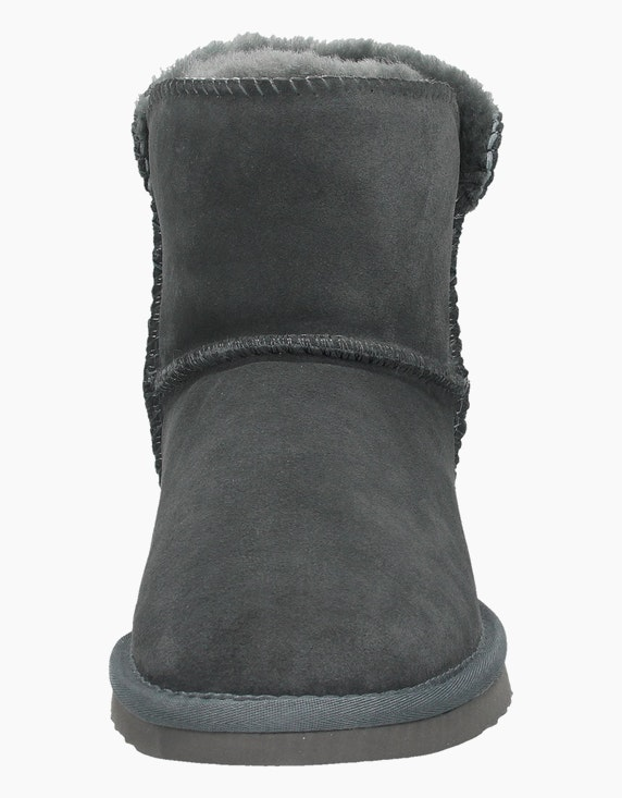 Sansibar Winter Boot | ADLER Mode Onlineshop
