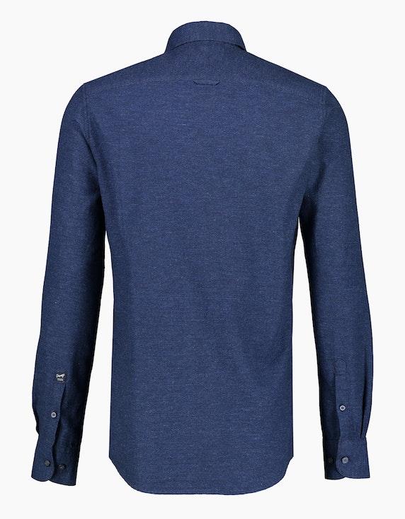 Lerros Button-Down-Hemd | ADLER Mode Onlineshop