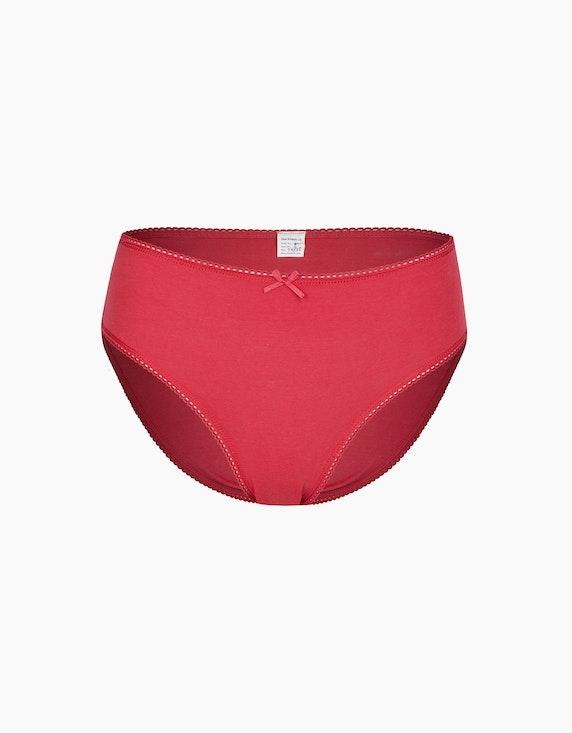 """Bexleys woman Bikinislip """"Lea"""" 3er Pack   ADLER Mode Onlineshop"""