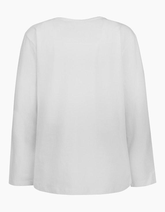 Tom Tailor Boys Shirt mit Fotomotiv | ADLER Mode Onlineshop