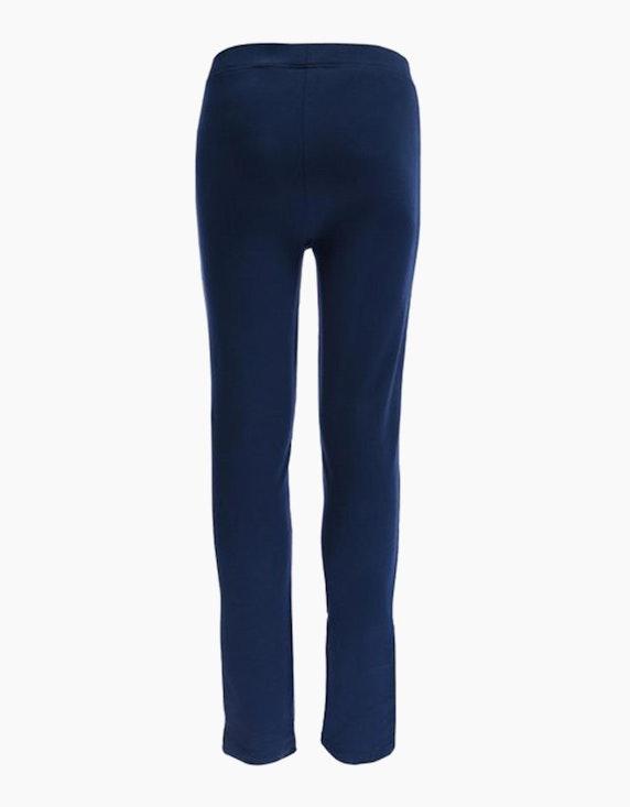 Tom Tailor Girls Leggings mit Reißverschlusstaschen | ADLER Mode Onlineshop