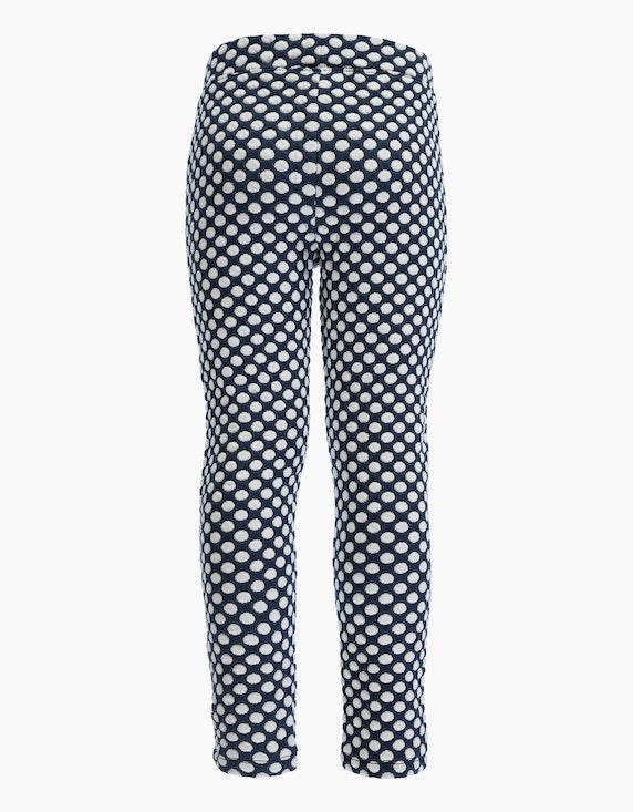Tom Tailor Mini Girls Leggings mit Polka Dots | ADLER Mode Onlineshop