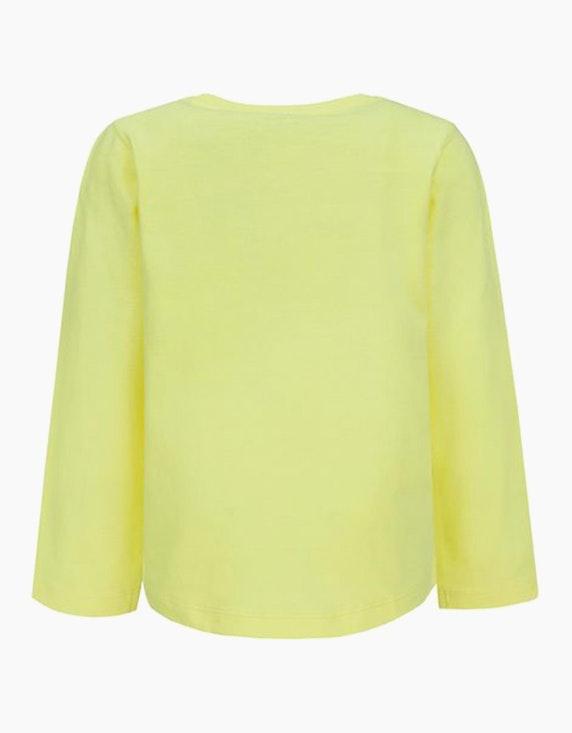 Tom Tailor Mini Boys Shirt mit Front-Druck | ADLER Mode Onlineshop