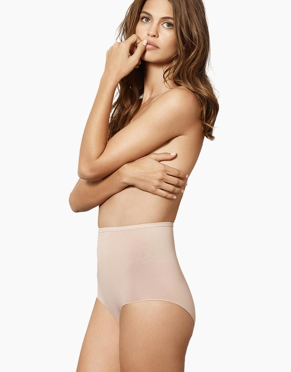 Speidel High Waist Slip | ADLER Mode Onlineshop
