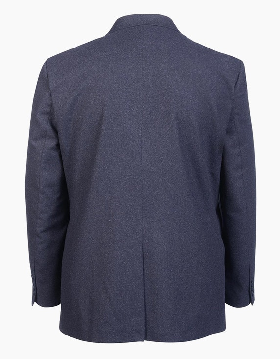 Big Fashion Sakko Comfort Fit | ADLER Mode Onlineshop