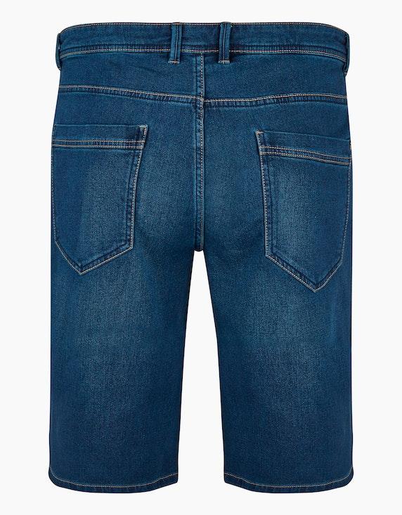 Big Fashion Jeansbermuda   ADLER Mode Onlineshop