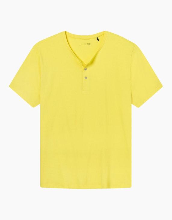 Schiesser T-Shirt | ADLER Mode Onlineshop