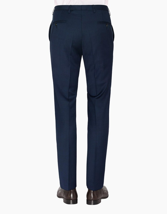 Club of Gents Baukasten-Hose Tailored Fit | ADLER Mode Onlineshop