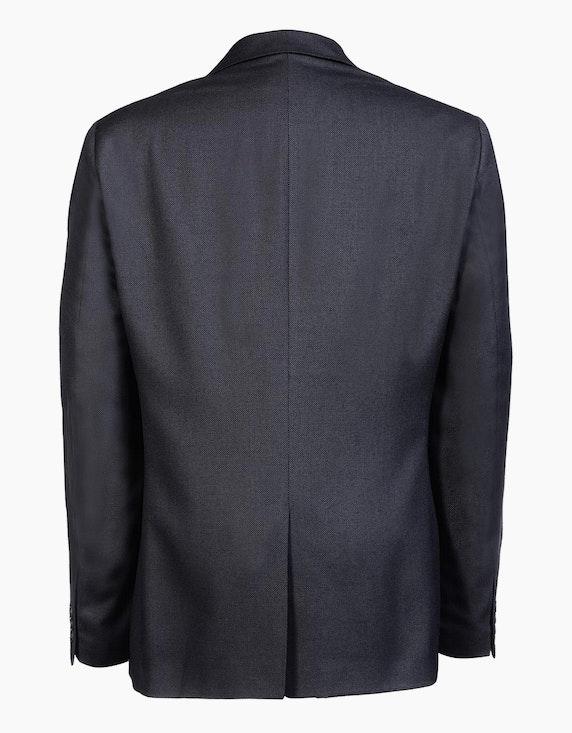 Bexleys man Sakko Regular Fit   ADLER Mode Onlineshop