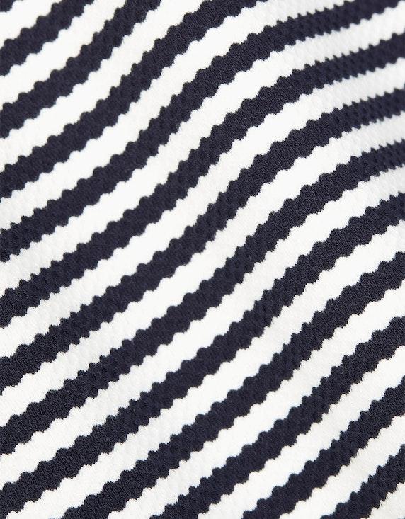 Esprit Sweatshirt mit Streifen | ADLER Mode Onlineshop