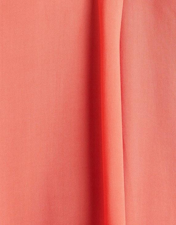 Esprit Blusentop mit V-Ausschnitt, reine Viskose | ADLER Mode Onlineshop