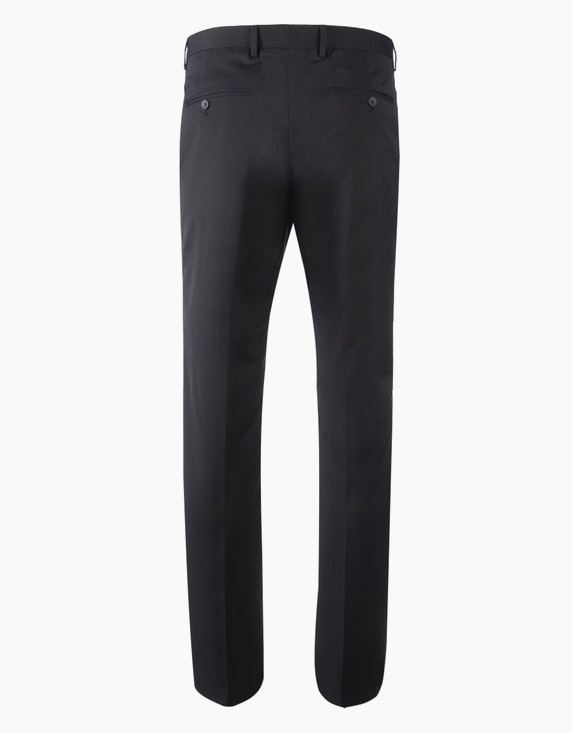 Thomas Goodwin Baukasten-Hose Slim Fit | ADLER Mode Onlineshop