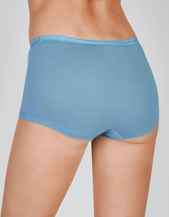 Speidel Panties 2er Pack   ADLER Mode Onlineshop