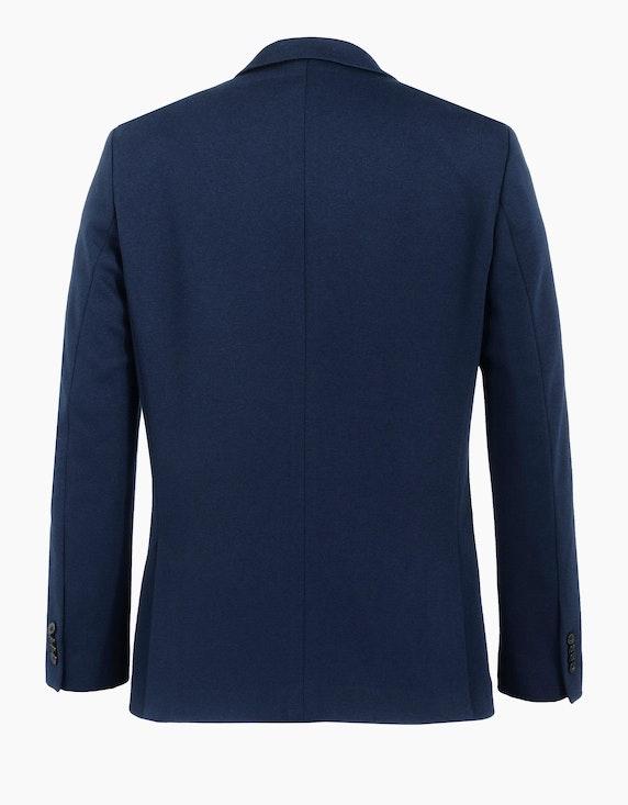 Bexleys man Jersey Sakko Regular Fit   ADLER Mode Onlineshop