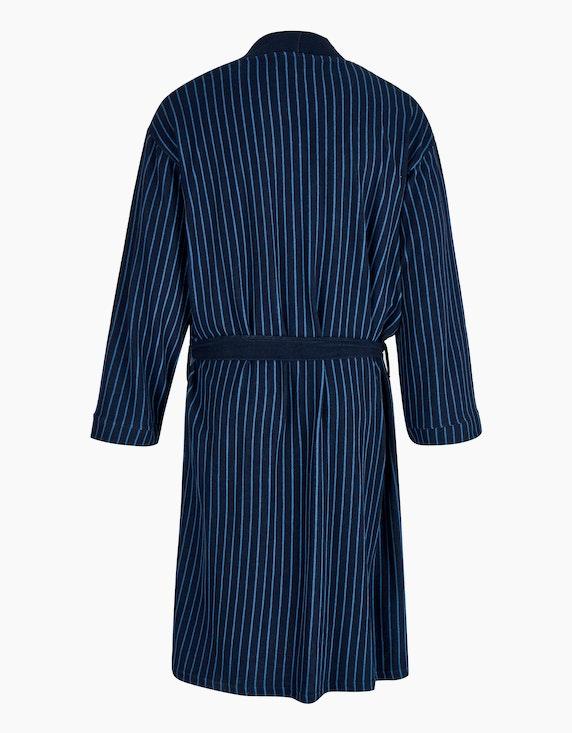 Big Fashion Bademantel im Kimono-Style | ADLER Mode Onlineshop