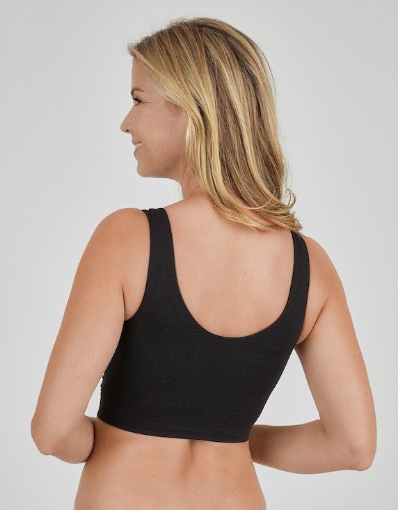 Bexleys woman Seamless Bustier Shapewear | ADLER Mode Onlineshop