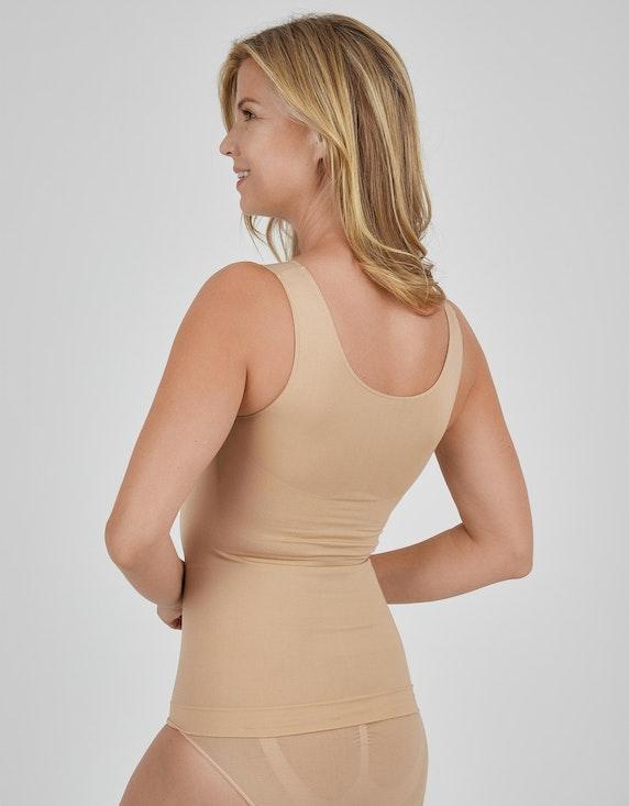 Bexleys woman Seamless Achselhemd Shapewear | ADLER Mode Onlineshop