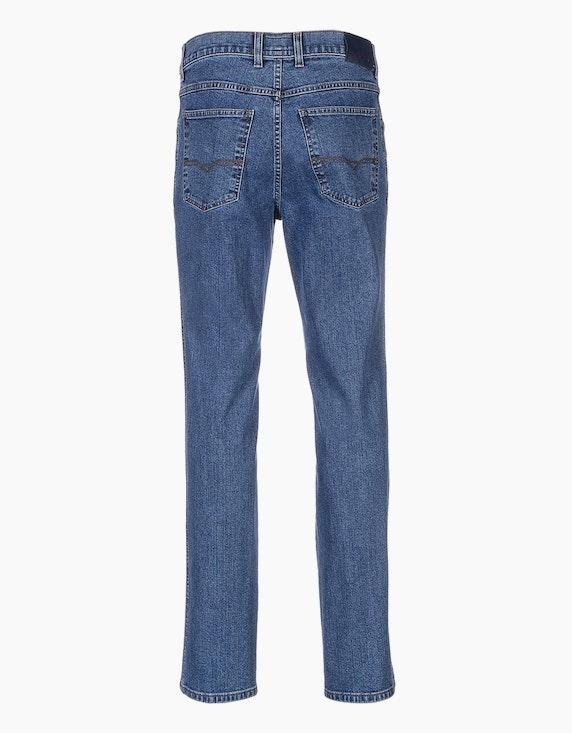"""Las Vegas Jeans """"Las Vegas""""   ADLER Mode Onlineshop"""