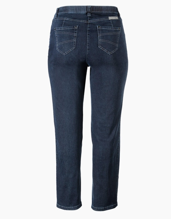 """KJ Brand Jeans """"Babsie"""" in Super-Stretch   ADLER Mode Onlineshop"""