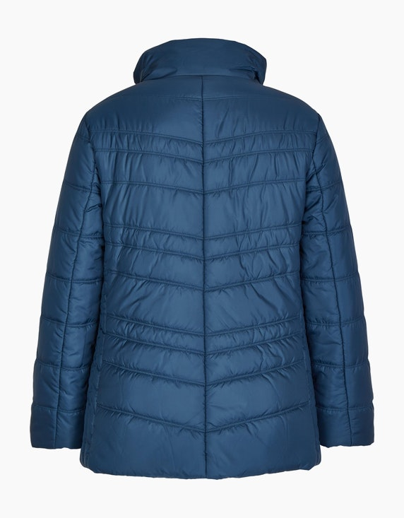 Bexleys woman Steppjacke mit leichter Wattierung | ADLER Mode Onlineshop