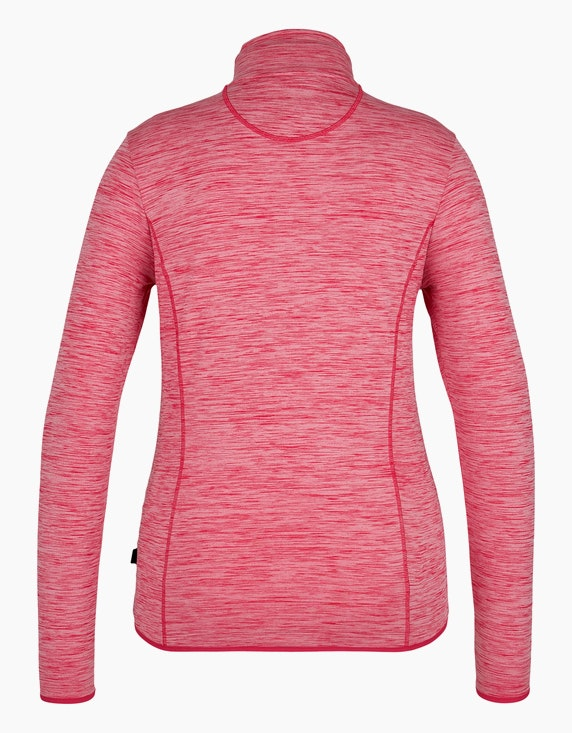 Fit&More fit&more Powerstretch Jacke | ADLER Mode Onlineshop