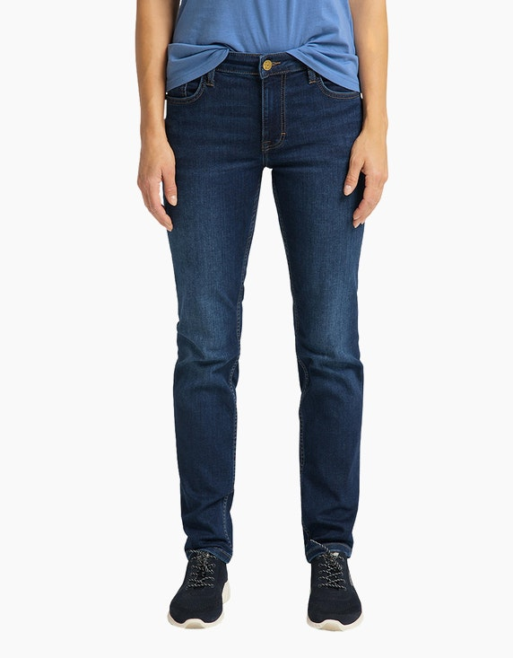 "MUSTANG Jeans ""Rebecca"" im 5-Pocket-Style 