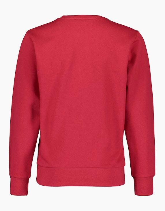 Blue Seven Boys Sweatshirt Weihnachten   ADLER Mode Onlineshop