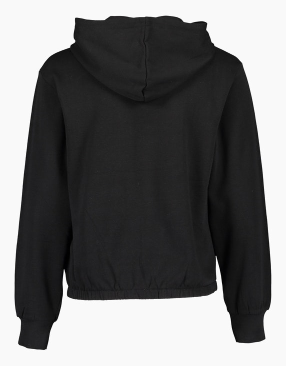 Blue Seven Girls Sweatshirt   ADLER Mode Onlineshop
