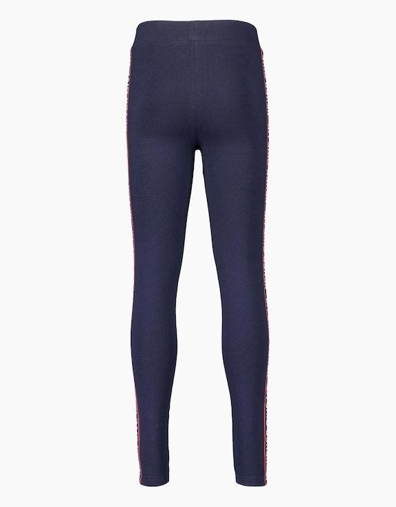 Blue Seven Girls Legging | ADLER Mode Onlineshop