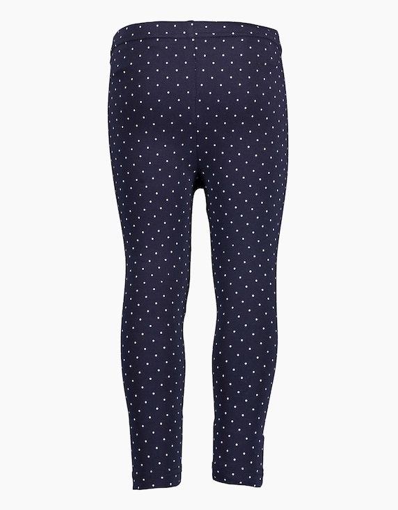 Blue Seven Mini Girls Legging | ADLER Mode Onlineshop