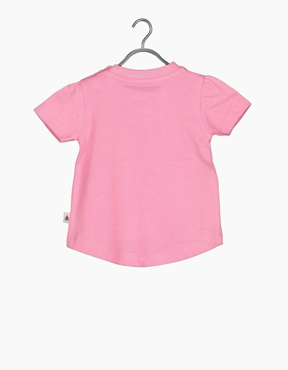 Blue Seven Baby Girls T-Shirt Newborn | ADLER Mode Onlineshop