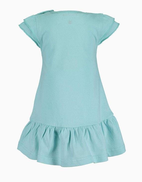 Blue Seven Baby Girls Kleid | ADLER Mode Onlineshop