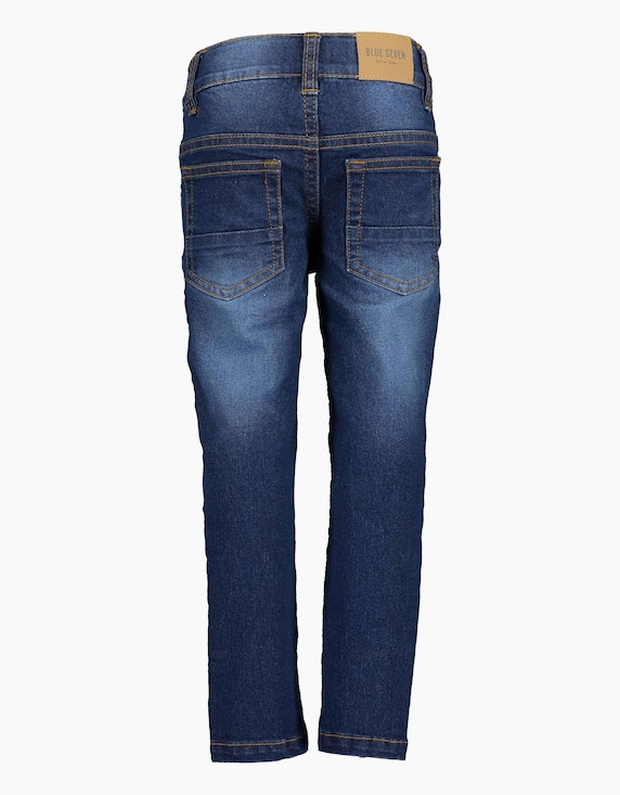 Blue Seven Mini Boys Jeans | ADLER Mode Onlineshop