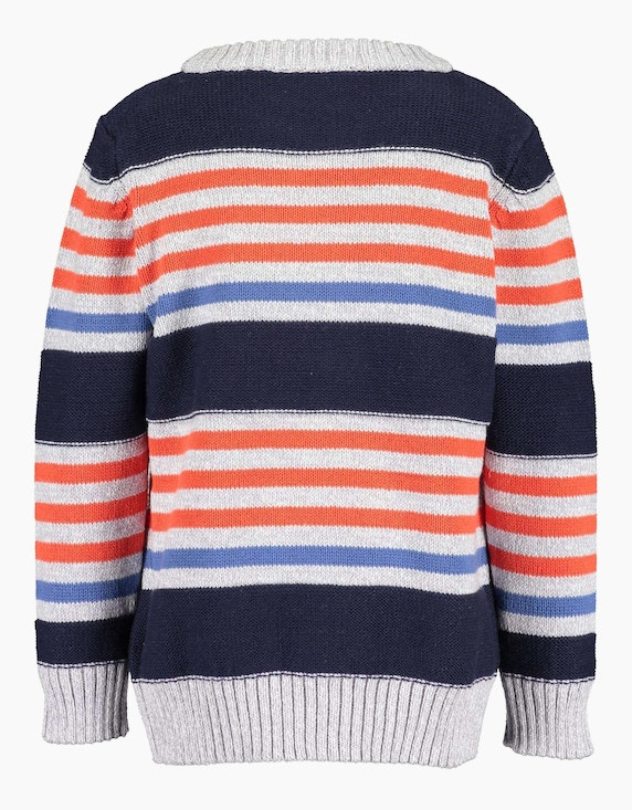 Blue Seven Mini Boys Pullover | ADLER Mode Onlineshop
