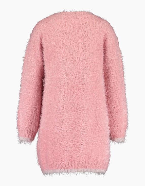 Blue Seven Mini Girls Kleid   ADLER Mode Onlineshop