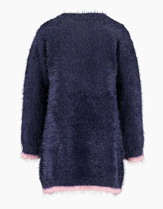 Blue Seven Mini Girls Kleid | ADLER Mode Onlineshop