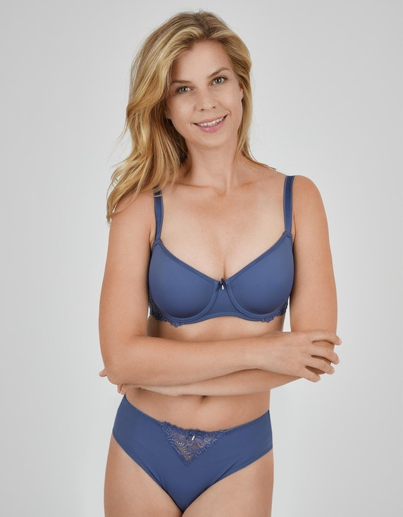 Bexleys woman Schalen BH   ADLER Mode Onlineshop