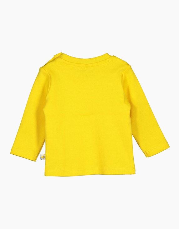 Blue Seven Baby Boys Shirt Newborn | ADLER Mode Onlineshop