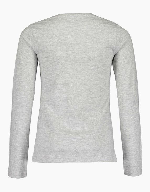 Blue Seven Girls Shirt | ADLER Mode Onlineshop