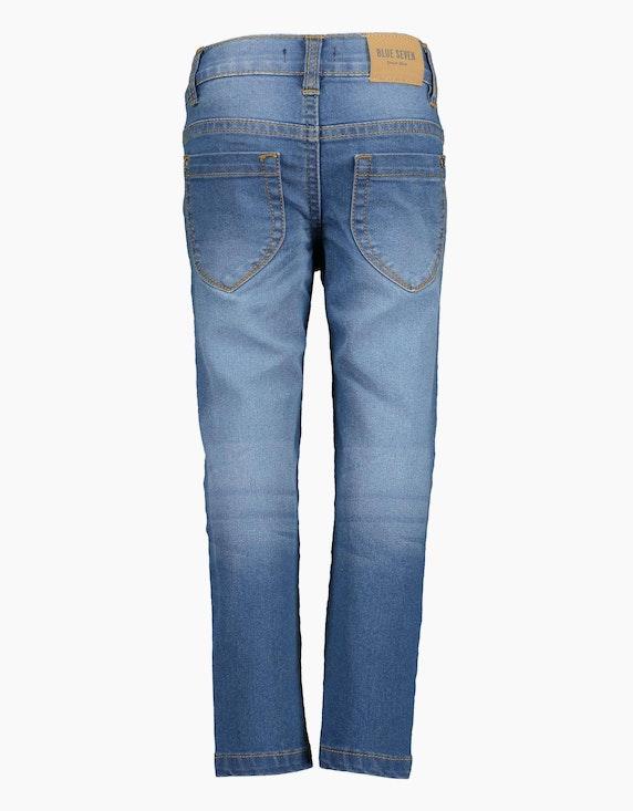 Blue Seven Mini Girls Jeans | ADLER Mode Onlineshop
