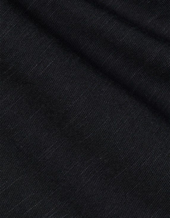Esprit Jersey-Shirt   ADLER Mode Onlineshop